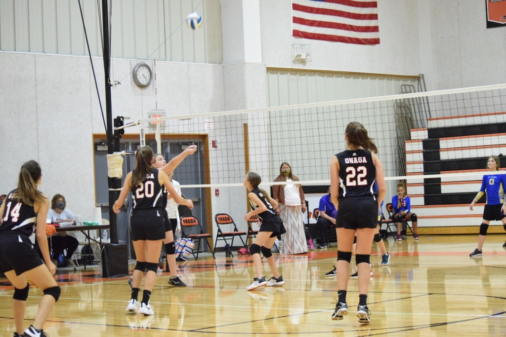 JH Volleyball 1